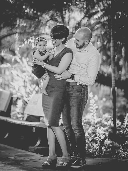 2016 12 27 - Sesión familiar Daniel, Giselle y Aurora Celeste (38)