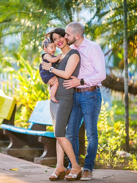 2016 12 27 - Sesión familiar Daniel, Giselle y Aurora Celeste (36)