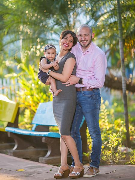 2016 12 27 - Sesión familiar Daniel, Giselle y Aurora Celeste (42)