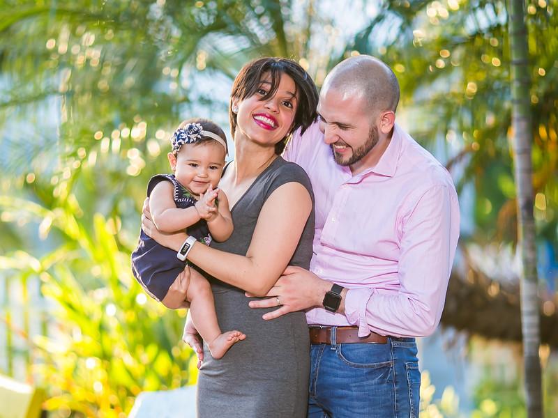 2016 12 27 - Sesión familiar Daniel, Giselle y Aurora Celeste (40)