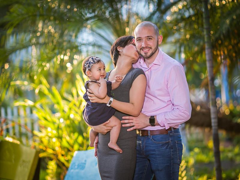 2016 12 27 - Sesión familiar Daniel, Giselle y Aurora Celeste (45)