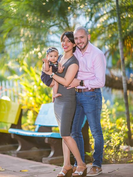 2016 12 27 - Sesión familiar Daniel, Giselle y Aurora Celeste (43)