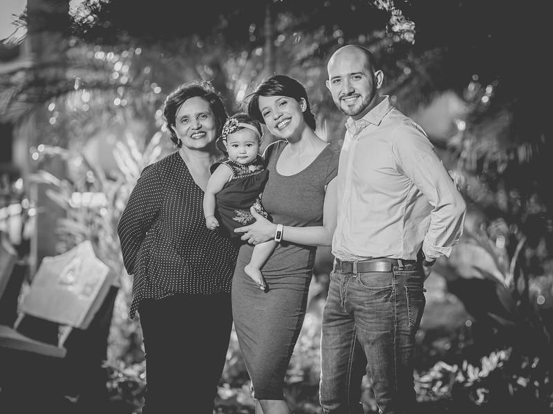2016 12 27 - Sesión familiar Daniel, Giselle y Aurora Celeste (12)