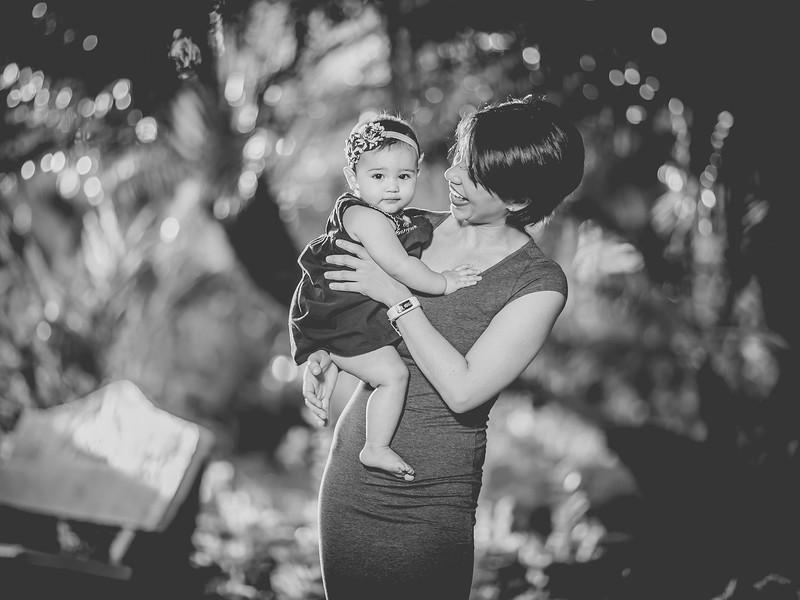 2016 12 27 - Sesión familiar Daniel, Giselle y Aurora Celeste (20)