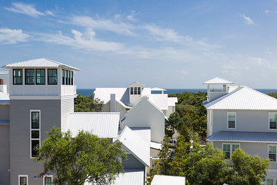 92 Seagrove Village Drive, Santa Rosa Beach, FL