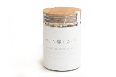 Product - Maha Loka
