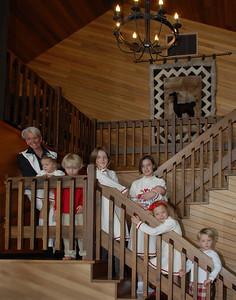 DSC_2822kids-stairway