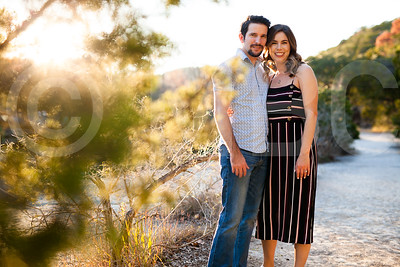 Engagement proofs-0653