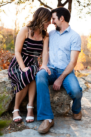 Engagement proofs-0612
