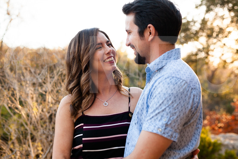 Engagement proofs-0561