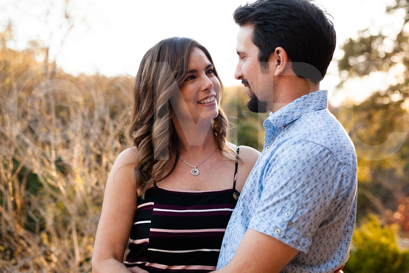 Engagement proofs-0565