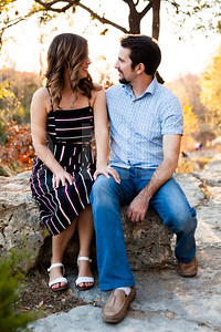 Engagement proofs-0606