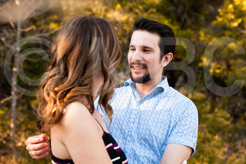 Engagement proofs-0559