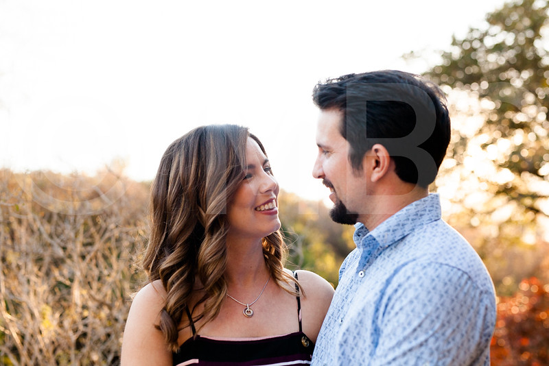 Engagement proofs-0560