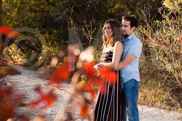Engagement proofs-0580