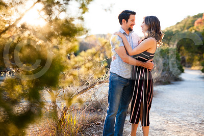 Engagement proofs-0657