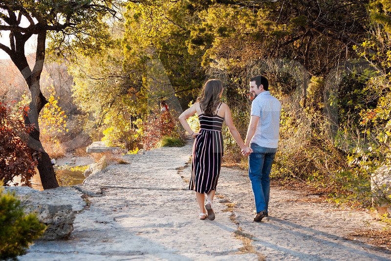 Engagement proofs-0573