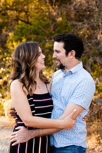 Engagement proofs-0551
