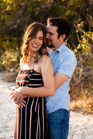 Engagement proofs-0602