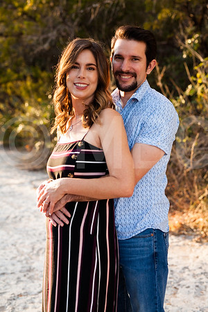 Engagement proofs-0596
