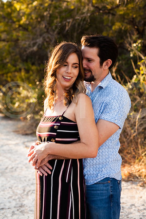 Engagement proofs-0599