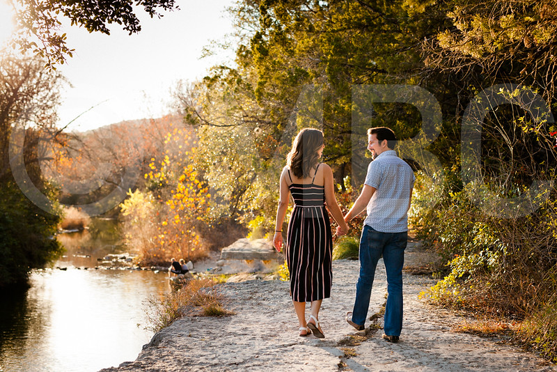 Engagement proofs-0579