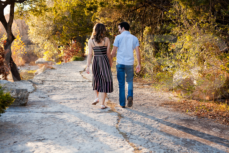 Engagement proofs-0571