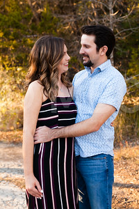 Engagement proofs-0549
