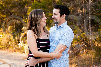 Engagement proofs-0555