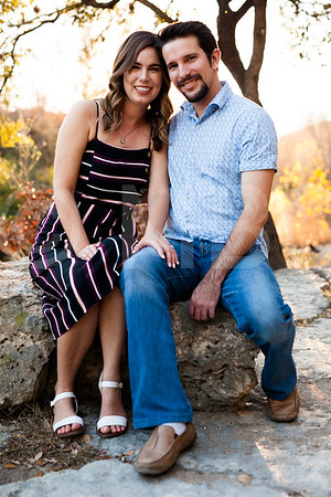 Engagement proofs-0614