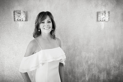 Baird_Young_Wedding_June2_2018-97-Edit_BW