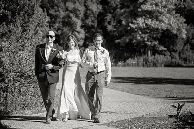 Baird_Young_Wedding_June2_2018-130-Edit_BW