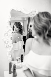 Baird_Young_Wedding_June2_2018-73-Edit_BW