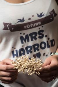 Harrold-28