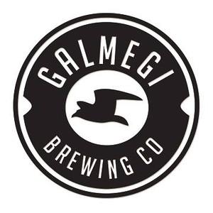 Galmegi Brewing Company