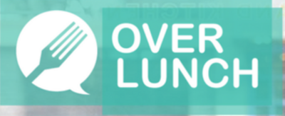 Over-Lunch Networking