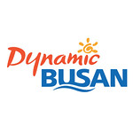 Dynamic Busan: City of Busan; Editorial