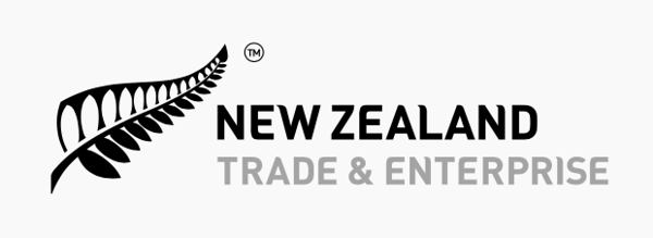 New Zealand Embassy