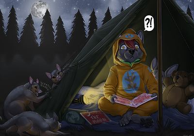 Kyma_Camping_Comission