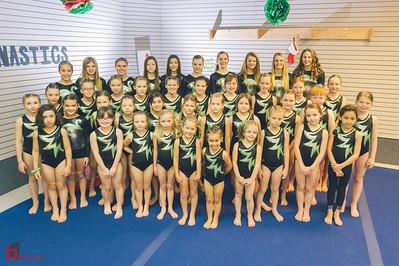 one chance gymnastics 121512 131814-2
