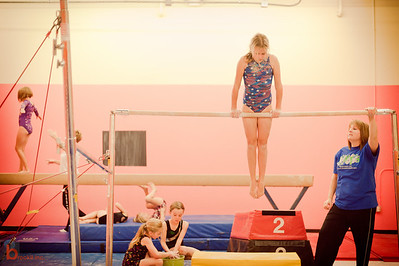 one chance gymnastics 092011 185536
