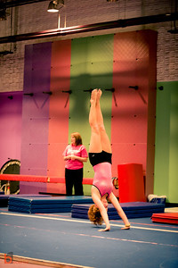one chance gymnastics 092011 191322