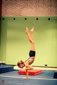 one chance gymnastics 092011 185736