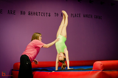 one chance gymnastics 092011 184216