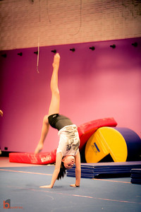 one chance gymnastics 092011 185515-2