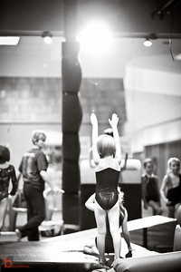 one chance gymnastics 092011 184601-2