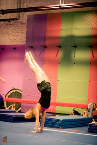 one chance gymnastics 092011 185551-2