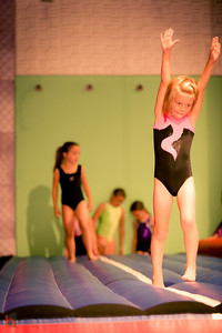 one chance gymnastics 092011 185358