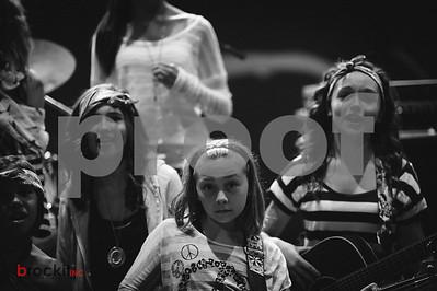 rockcamp 2013 - brockit 175320
