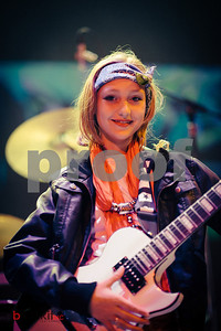 rockcamp 2013 - brockit 175410